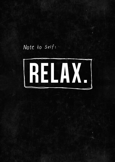 relax spreuken spreuken levenswijsheden peptalk   SpondyGazet   Pagina 4 relax spreuken