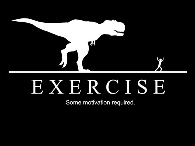 exercise_motivation